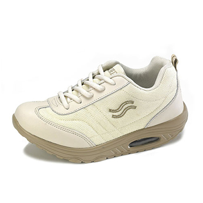 1eb115c5bd8 SVELTESSE BALANCING SHOES BASKET TONIC BEIGE
