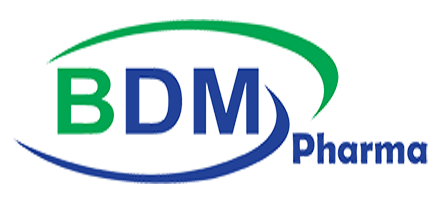 BDM Pharma