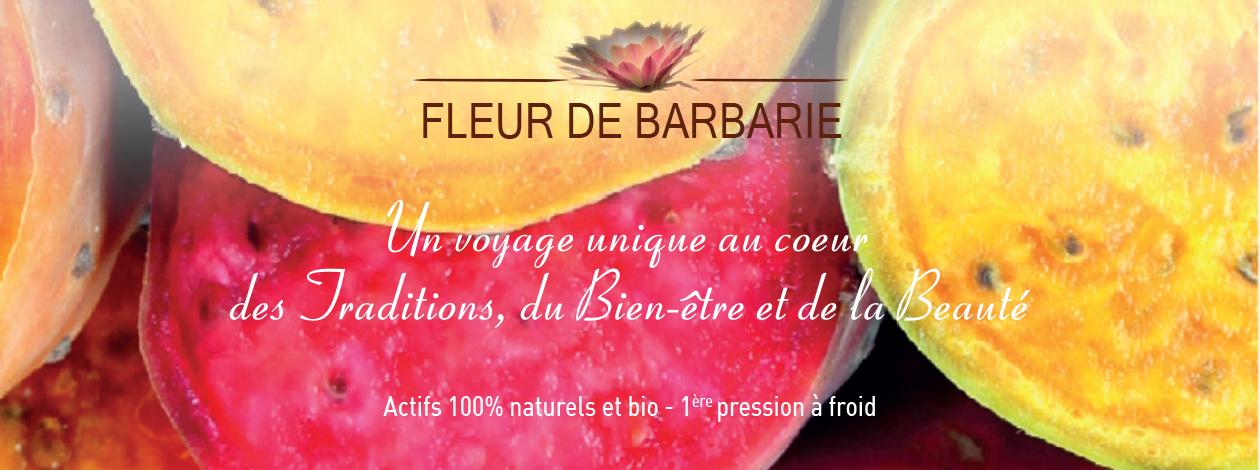 Bannière Fleur de barbarie1