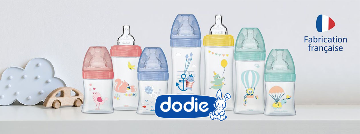 Dodie BIBERON1