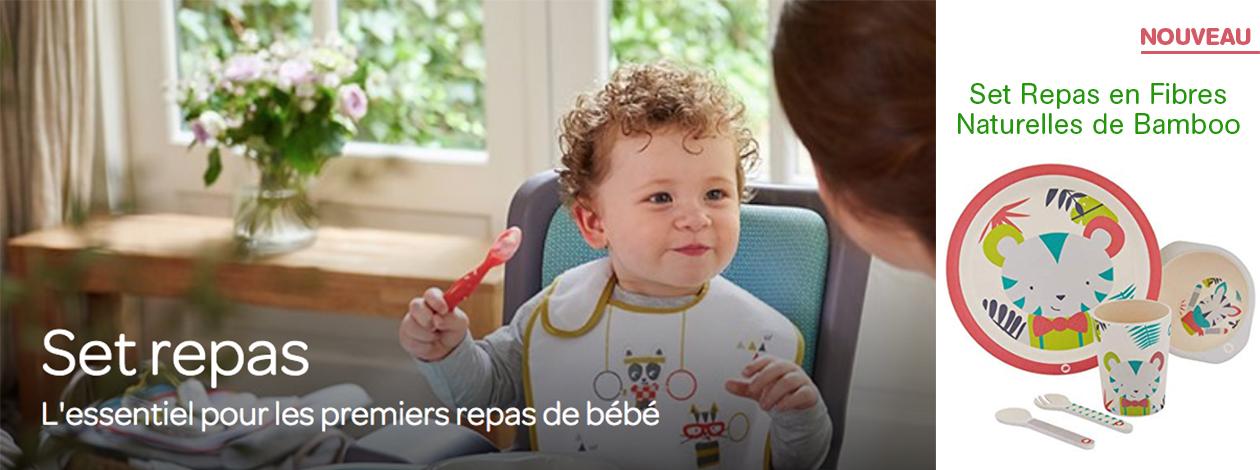 banniere bebe confort1